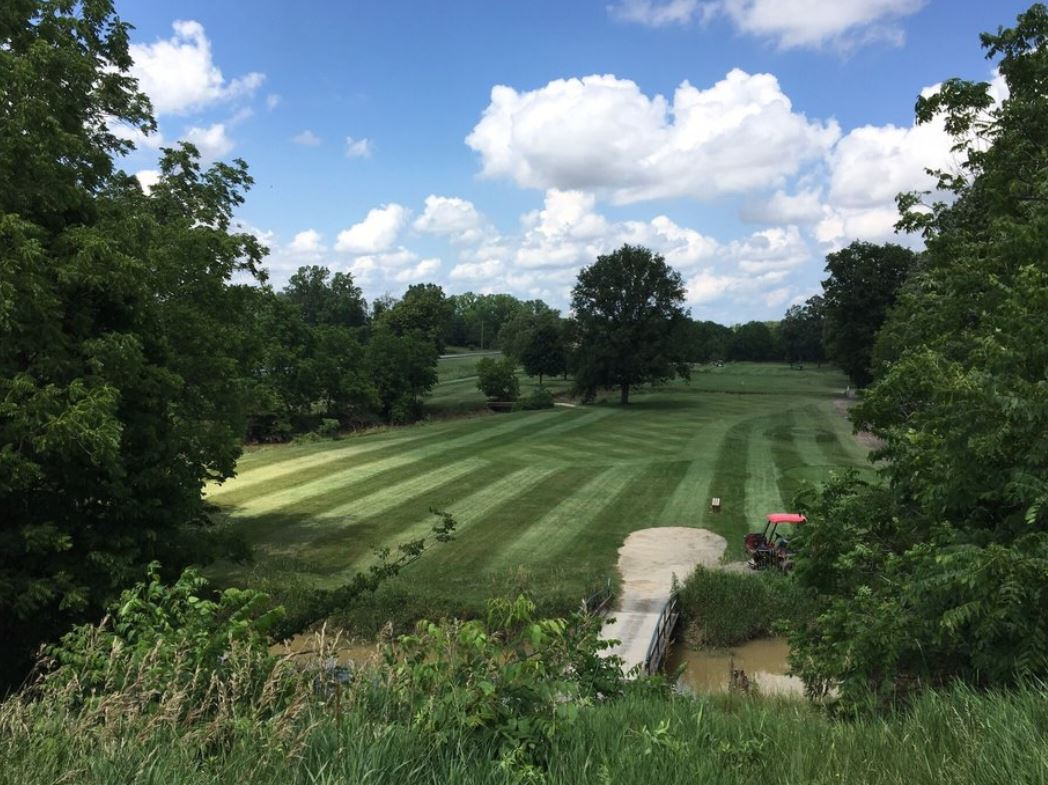 Southbrook_Golf_&_Country_Club